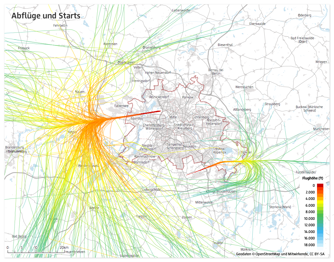 maps for berlin brandenburg airport
